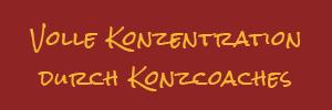 Lernlust Konzcoach