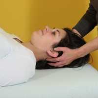 Massage Anna